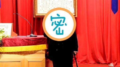 讓台灣醫療走向國際的關鍵人物是誰?網淚推:台灣醫療偉人