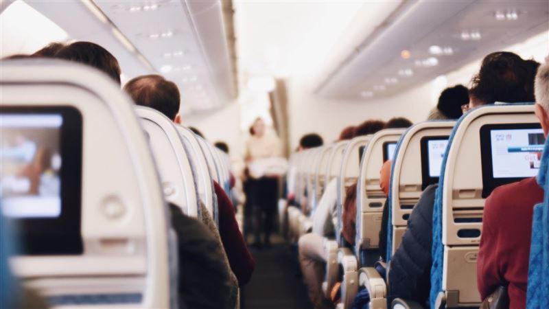 空姐放無薪假要怎麼支撐生活? 過來人曝真相