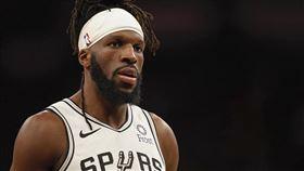 NBA/馬刺買斷優質側翼 傳火箭要 NBA,聖安東尼奧馬刺,DeMarre Carroll,休士頓火箭 翻攝自推特