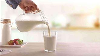 不營養還讓你胖?破解低脂鮮乳4迷思