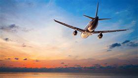 TripPlus/寰宇一家聯盟夥伴航空航線轉運站一覽