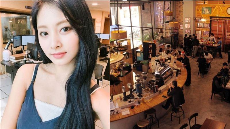 房東求售子瑜媽咖啡廳 開1.28億