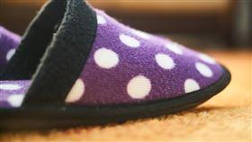地毯,地墊,拖鞋,腳踏墊(圖/翻攝自pixabay)