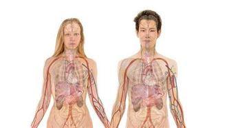 抗新冠肺炎必懂的三個字 吳明珠說