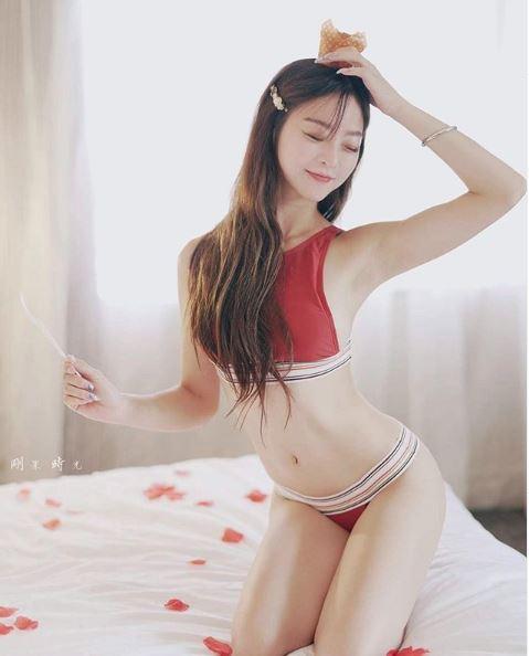 ID-2416277