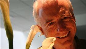 發明「複製貼上」傳奇Larry Tesler過世!享壽74歲 網悼:報告救世主(圖/翻攝自維基百科)
