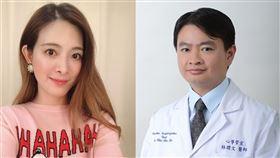 劉真砸百萬動瓣膜手術 醫曝流程:為美觀從鼠蹊部插導管