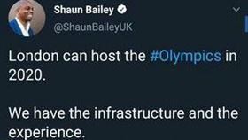 倫敦,東京奧運,武漢肺炎,日本,英國