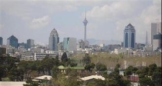 伊朗外交部長:防疫不應分國界種族