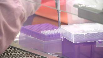 中國武肺疫苗 巴西三期試驗年底有果