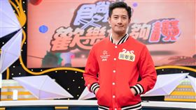 周孝安、張棋惠、舒子晨(圖/TVBS提供)