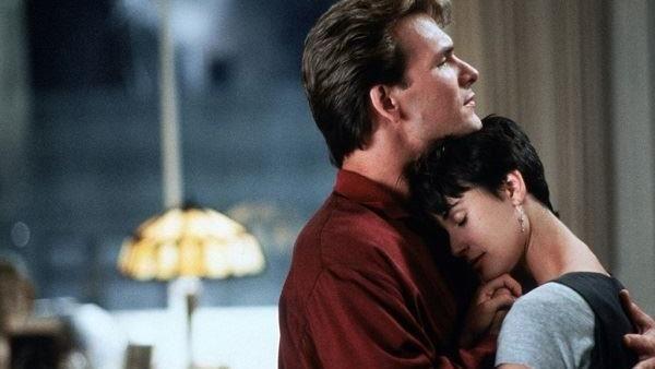 90年代最浪漫愛情故事 重返大銀幕