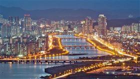 蔚山(圖/翻攝自《維基百科》)