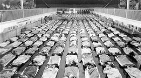 西班牙流感(百度百科)