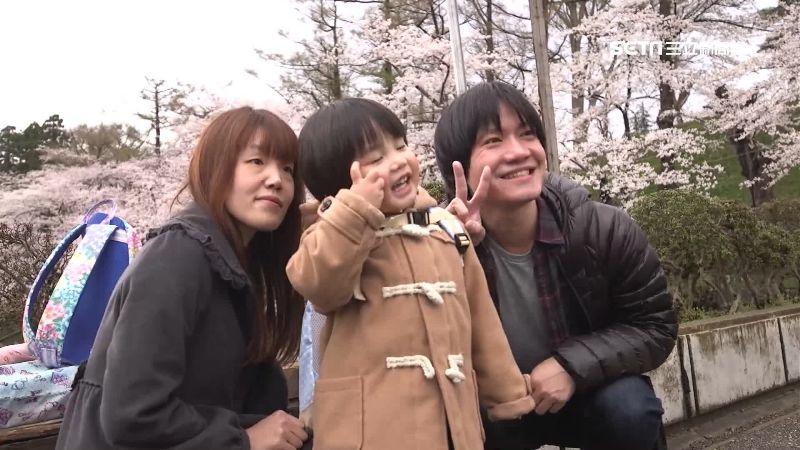 史上最慘賞櫻季!旅行社訂單跌8成