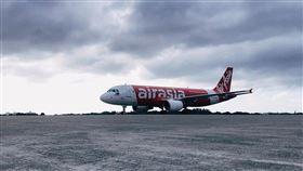 AirAsia(臉書)