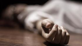 殺害,兇手,行凶,殺人▲圖/Pixabay