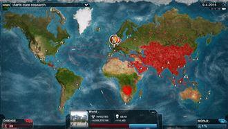 地圖為什麼沒有台灣?神解答讓台驕傲