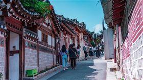 南韓,韓國(圖/翻攝自pixabay)