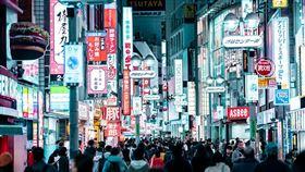 日本(示意圖/翻攝自pixabay)