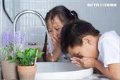 家庭群聚感染力強 居家防疫更重要