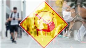 (武漢肺炎/「日電通」員工確診!東京總部職員居家遠距工作) (圖/翻攝自Pixabay)