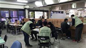 南屯精科×太平育賢社宅申請近2,800件 4/23電腦公開抽籤(圖/台中市政府)