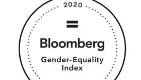 仲量聯行入選「彭博性別平等指數」,此彰顯仲量聯行對於「揭露性別相關資料透明度」的承諾(圖/仲量聯行)