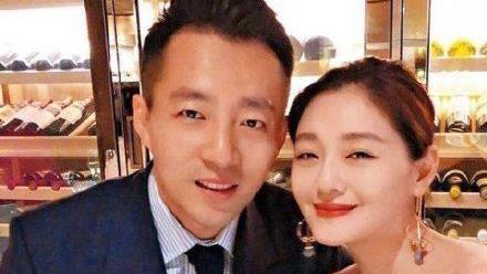 大S汪小菲結婚十年 張蘭曝婆媳關係