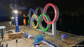 東京奧運 https://www.facebook.com/tokyo2020/photos/a.349464751810835/2663570163733604/?type=3&theater