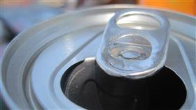 罐裝咖啡 https://www.flickr.com/photos/wkulicki/6084051397/in/photolist-agCmvT-VfRozf-7PrxLw-uCoVRn-QmhCBf-2YdDqy-24Tu8-6MiwLB-frKosm-7X3Z79-QTrnZw-pzYg31-pBxm4X-pheXWL-DdaY3R-4Fi8ik-a2ixpv-6wUoX5-9npEpe-
