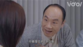 演員,男星,王自強(王自強提供)