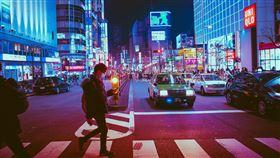 -日本-(圖/pixabay)