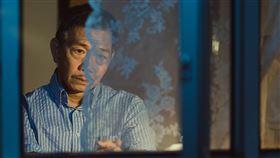 袁富華再詮釋同志 角色性格壓抑香港演員袁富華(圖)近期在新片「叔.叔」中,再度挑戰飾演一名多年來壓抑內心真正性向的男同志,與太保(張嘉年)上演一場黃昏之戀。(采昌國際提供)中央社記者鄭景雯傳真 109年2月25日