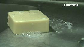 別共用肥皂1800