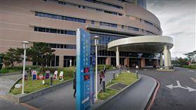 輔大醫院(圖/翻攝google)