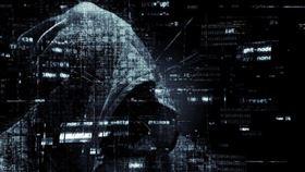 調查局28日說,近期大量疫情不實訊息,經溯源追查,為中國「微博社群」用戶如「台巴子想吃飛彈」等網民,藉兩岸三地交流相關臉書社團散布。