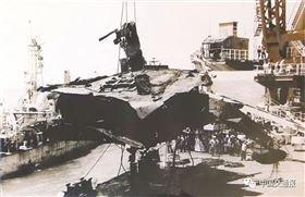阿波丸 沈船