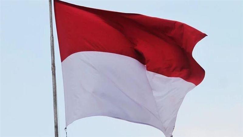 疫情嚴峻!印尼一個月增百萬確診 「過去9日」逾萬人不治