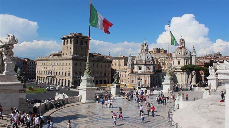 紐約時報:義大利扭轉乾坤 國際孤兒變抗疫典範