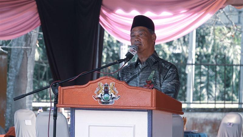 歷經危機!馬來西亞國會同意預算案 首相慕尤丁通過考驗