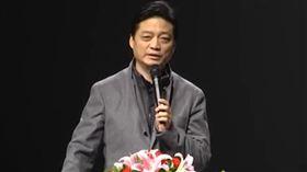 崔永元(圖/翻攝自騰訊)