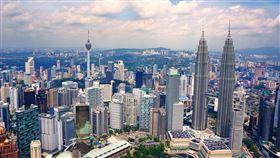 馬來西亞 吉隆波(示意圖/翻攝自pixabay)
