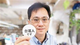 台灣知名團購業者486先生。(圖/翻攝自486先生臉書)