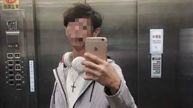 圖/翻攝自爆廢公社公開版臉書