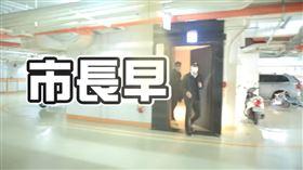 罷韓,韓國瑜,高雄,市長,沈玉琳