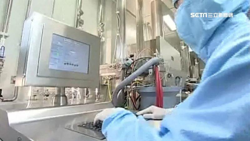 西班牙向中國買550萬份武肺快篩 遭爆:準確率僅30%