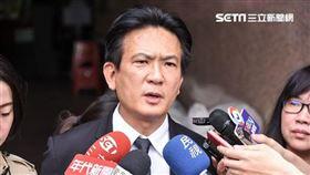 ▲立委林俊憲提案要修法打擊「黃安們」。(圖/資料照)