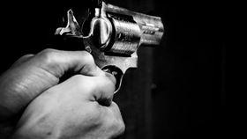槍,槍擊,槍殺,狙擊,命案,殺人(圖/示意圖/翻攝pixabay)