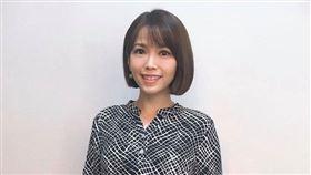 主播陳智菡(圖/翻攝自陳智菡臉書)